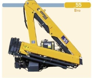 55-300x254