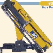 60-300×237