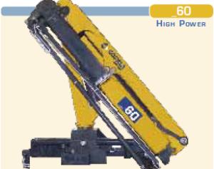 60-300x237