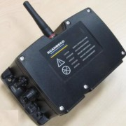 scanreco rc4002
