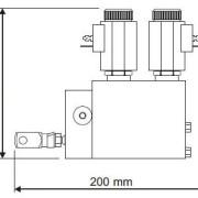 scanreco rc4004