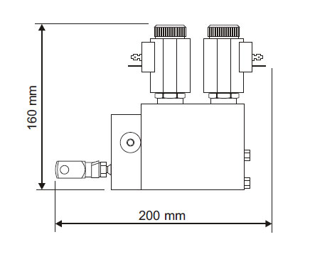 scanreco-rc400_dim