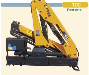 100-300x255