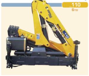 110-300x258