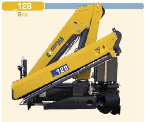 128-300x249