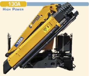 130a-300x257