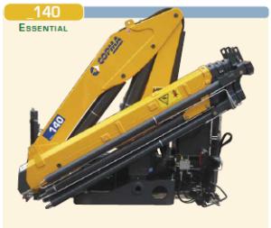 140-300x253