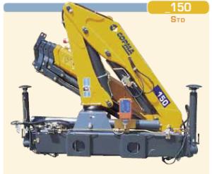 150-300x247