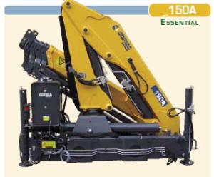 150a-300x248