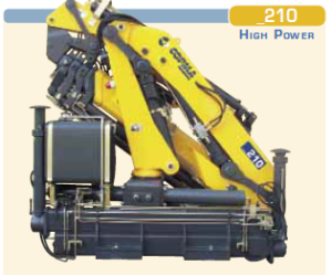 210-300x249