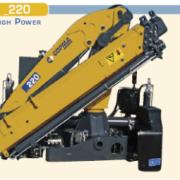 220-300×255