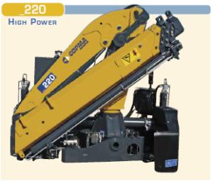 220-300x255