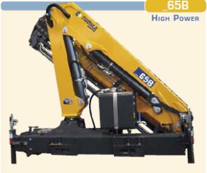 65b-300x250