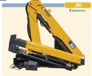 80-300x250