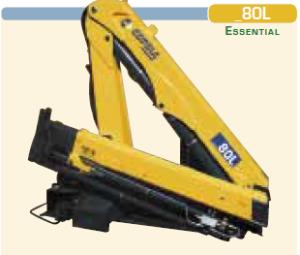 80l-300x255